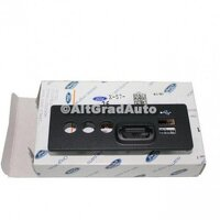Ornament modul instalare dvd extern Ford Focus 3 1.0 EcoBoost