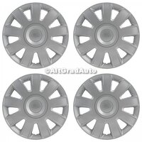 1 Set capace roti 15 inch Ford Focus 2 1.4