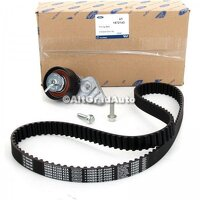1 Set curea distributie Ford Focus CMax 1.6
