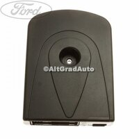 Modul interfata telefon Ford Focus CMax 1.6