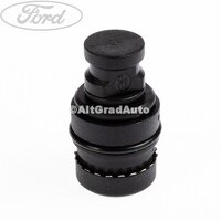 Adaptor galerie admisie Ford Galaxy 2 2.0