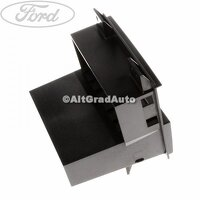 Rama adaptoare 1DIN Cd Player Ford Fiesta 5  1.25 16V