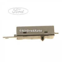 Amplificator unde radio AM/FM Ford S Max 2.0 TDCi