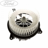 Aeroterma aer conditionat spate Ford Galaxy 2 2.0