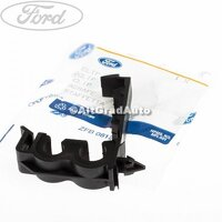 Clips fixare conducte servodirectie Ford Ka 1.3 i