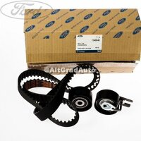 1 Set curea distributie  Ford Fiesta 5 1.4 TDCi