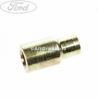 Adaptor suport joja ulei Ford Escort 1 1.4