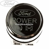 Buton Ford Power Ford CMax Mk2 1.8