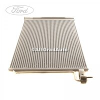 Radiator aer conditionat Ford Focus 3 1.6 Ti