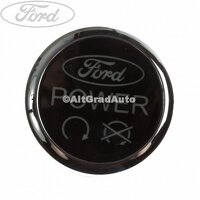 Buton start stop Ford BMax 1.0 EcoBoost