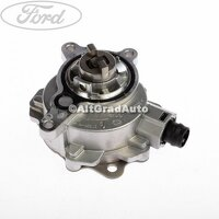 Pompa vacuum Ford S Max 2.0 EcoBoost