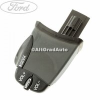 Comanda audio volan Ford Focus 1 1.4 16V