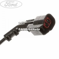Cablaj electric senzor abs spate Ford Focus 3 1.0 EcoBoost