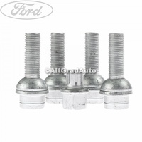 Set antifurt janta aliaj Ford Galaxy 1 2.0 i