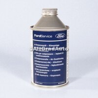 1 Ulei compresor Ford original 200 ml