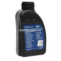 0,5 Lichid frana Ford Original SuperDot 4 0,5L