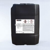 Antigel Ford Super Plus Concentrat -37C 20L
