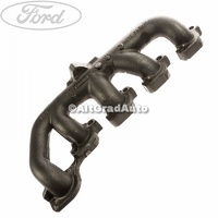 Galerie evacuare Ford Transit 6 2.2 TDCi