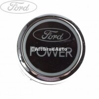 Buton Ford Power  Ford Grand C-Max 1 2.0 TDCi