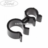 Clips prindere conducte servodirectie Ford Fiesta 5  1.25 16V