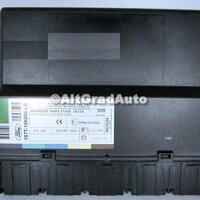 Modul confort Ford Mondeo Mk3 2.0 TDCi
