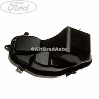 Capac far dreapta Ford Focus 2 1.4