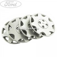 1 Set capace roti 14 inch model 1 Ford Focus 1 1.4 16V