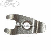 Brida injector Ford Fiesta 5 1.4 TDCi