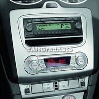 Rama adaptoare 1DIN Cd Player Ford Focus 2 1.4