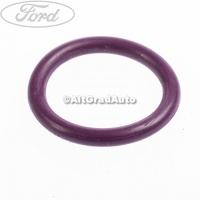 Garnitura, oring radiator habitaclu 11 mm Ford Galaxy Mk1 2.3  4x4