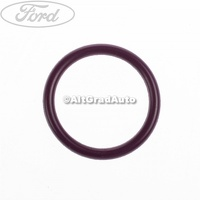 Garnitura, oring radiator habitaclu 14 mm Ford Galaxy Mk1 2.3  4x4