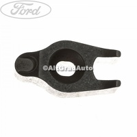 Brida prindere injector Ford Transit Connect 1 1.8 TDCi