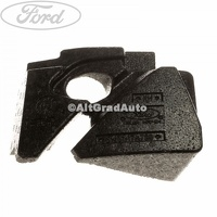 Absorbant lateral bara fata dreapta Ford Focus 3 1.0 EcoBoost