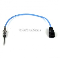 Senzor temperatura catalizator Ford Focus 2 1.6 TDCi