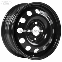 Janta tabla 14 inch Ford Focus 1 1.4 16V