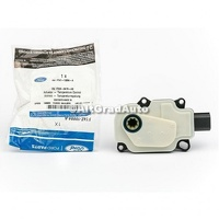 Actuator active grile shutter Ford Edge 2.0 TDCi