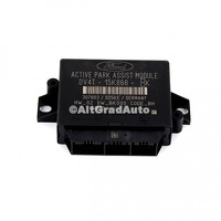 Modul parcare control distanta Ford Kuga 3 1.5 EcoBoost