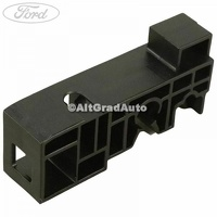 Clips conducte combustibil Ford EcoSport 1.0 EcoBoost